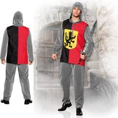 Ridder kleding