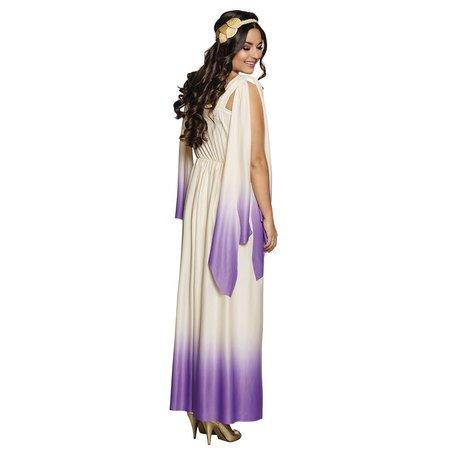 Cleopatra jurk online kopen