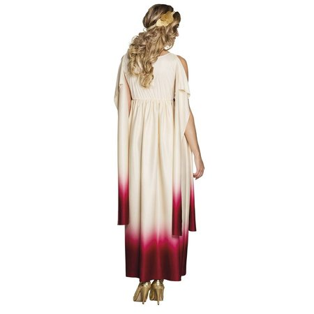 Griekse godin kostuum kopen