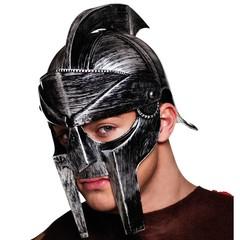 Spaanse helm conquistador