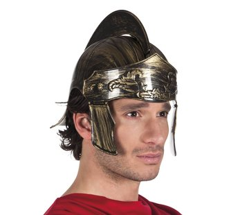 Romeinen helm