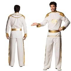 Prins kostuum volwassenen