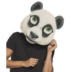 Jumbo panda masker