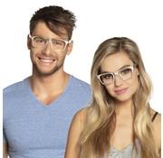 feestbril kopen