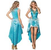 Princess Enchanting jurk