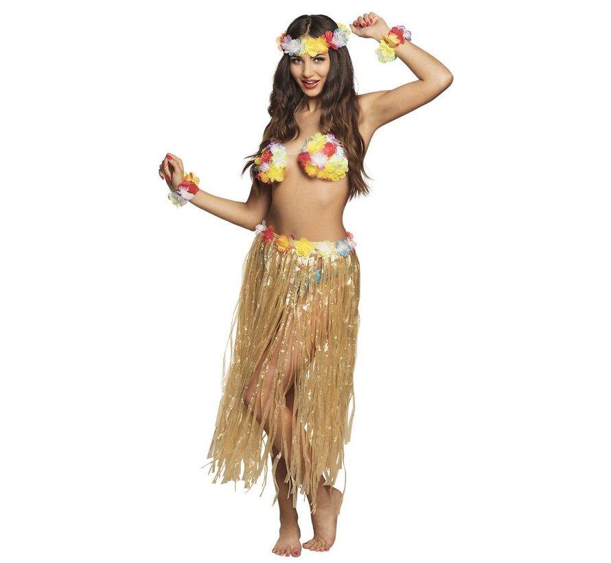 Hawaii Paradise kit kopen
