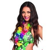 Hawaii krans Rainbow