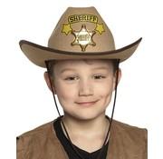 Kinderhoed sheriff