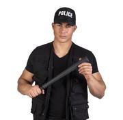 Politie knuppel