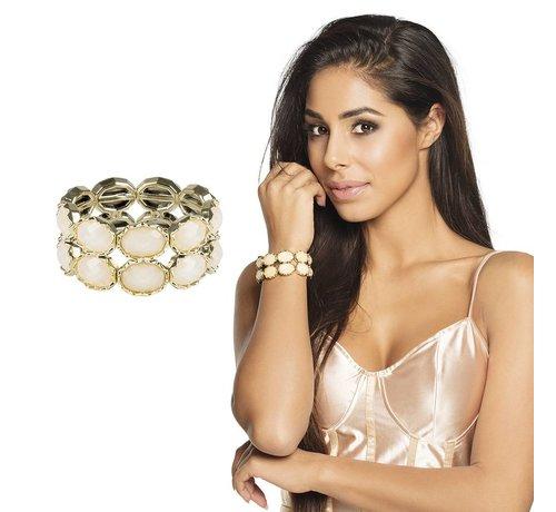 Amber armband dames kopen