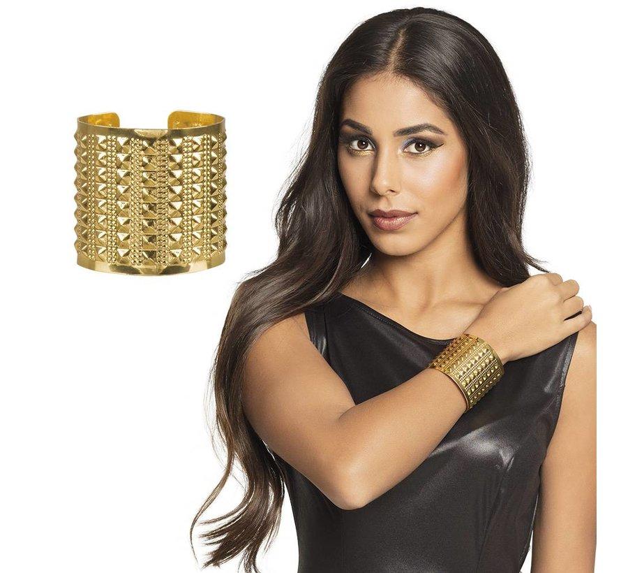 Armband goud dames kopen