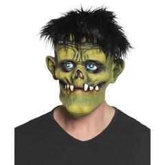 Monster masker