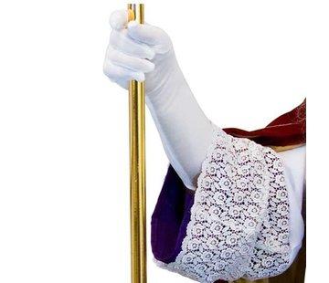Sinterklaas handschoenen