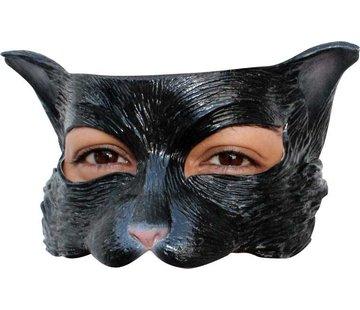 Kat masker