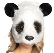 panda masker
