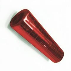 Rode Serpentine Metallic