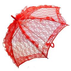 kanten parasol