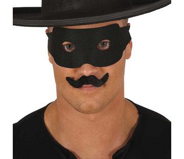 Boeven masker