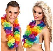 EuroPride hawaii krans