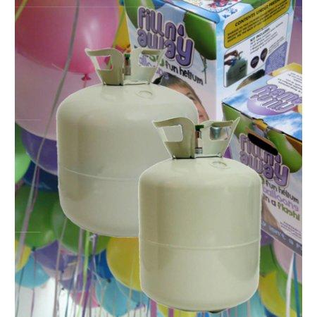 Groene ballonnen online kopen