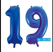 Cijfer 19