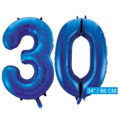 Cijfer 30
