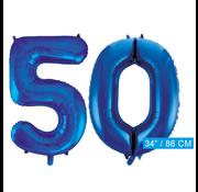 Cijfer 50
