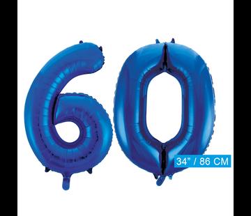 Cijfer 60