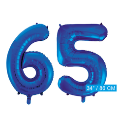 Cijfer 65