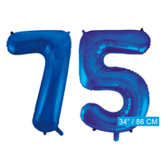 Cijfer 75