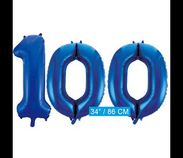Cijfer 100