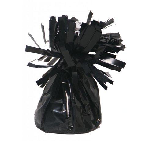Ballon gewichtje Zwart kopen
