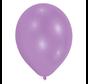 Ballonnen 9 inch Paars