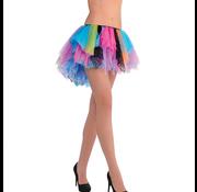 Petticoat tutu