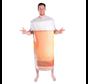 Bier kostuum online kopen