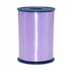Violet krullint