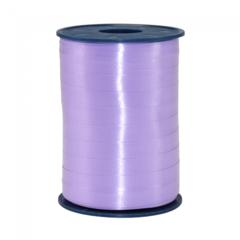 Violet cadeaulint