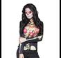 3D T-shirt Calaca kopen