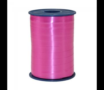 Pink cadeaulint