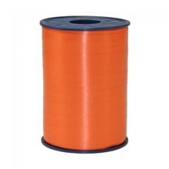 Oranje Cadeaulint