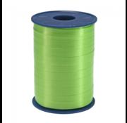 Line groen