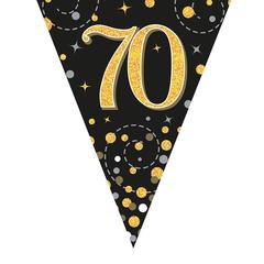 Vlaggenlijn 70 jaar