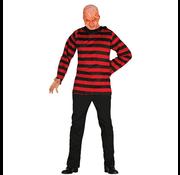 Mr Krueger shirt