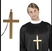 Ketting kruis