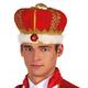 Koningskroon Alexander