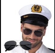 Kapiteins bril