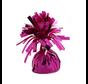 Ballon gewichtje Roze kopen