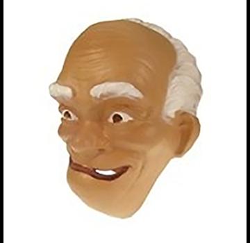 Masker 50 jaar