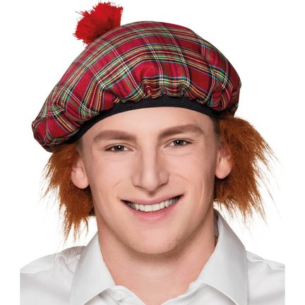 De mooiste baret kopen