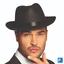 Blues / Gangster hoeden en petten
